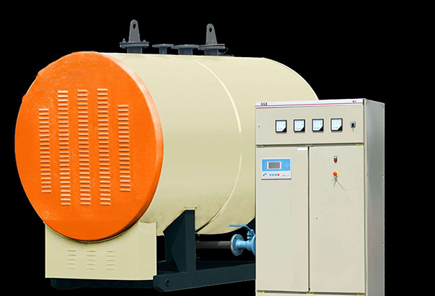 电热水锅炉